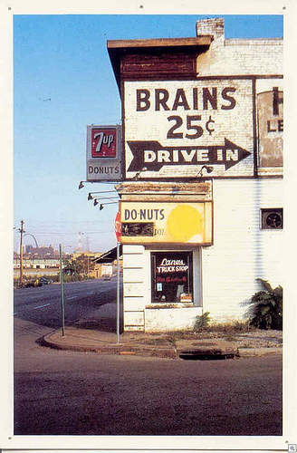 brains25cents_400