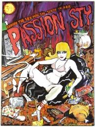 passionsty