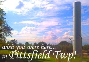pittsfield watertower2 copy