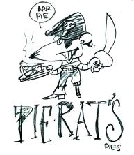 sketch23 pie rat copy