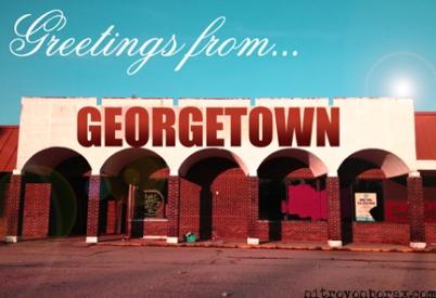 georgetownpostcard