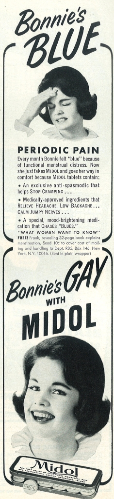 bonnies-gay