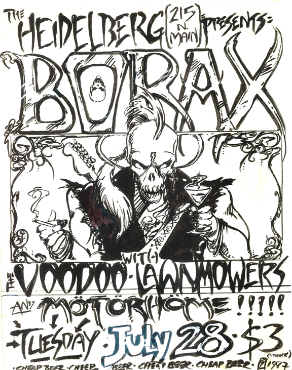 1.greg-peters.borax-voodoo-la