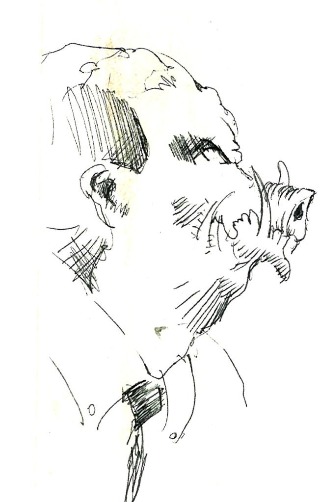 greg-peters.pigman