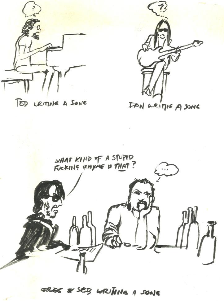 greg-peters.writing songs