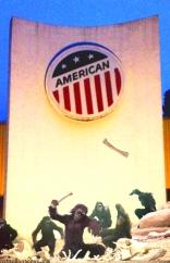 AMERICAN2001