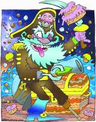 Captain SugarbeardNVB