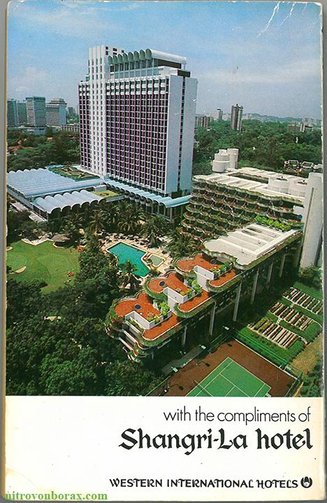 Shangri-laHotelSingaporeNVB