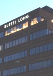 butzel long