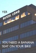 butzel long2