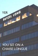 butzel long3