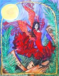 .Flamenco