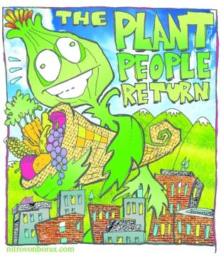 PlantPeople