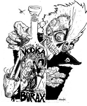 borax-in-bottle