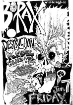 SWdestruction-ride-II