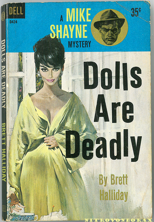 dolls-are-deadly
