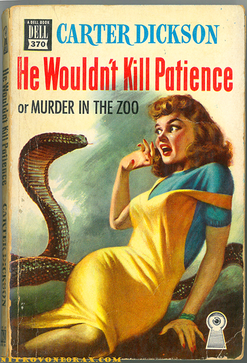 he-wouldnt-kill-patience