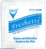 Most Towelette Album Cover #7: Freshette