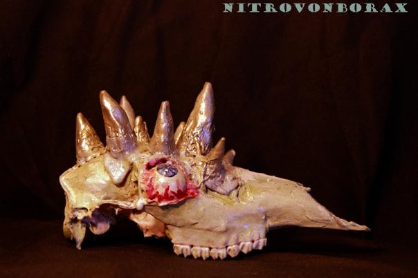 neptunian-whazelle-skull2