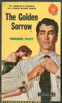 Today's Pulp Purchase: The Golden Sorrow