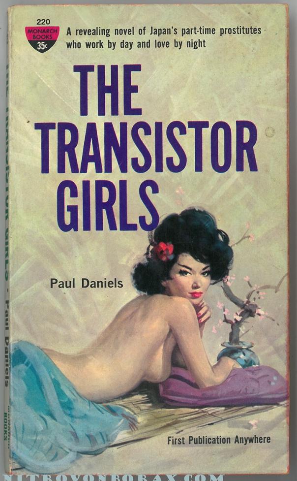 the-transistor-girls