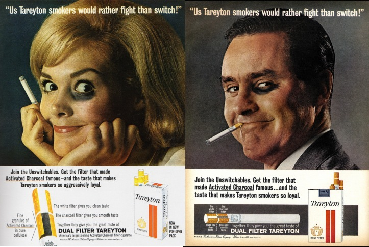 the-fight-for-cigarettes-of-choice
