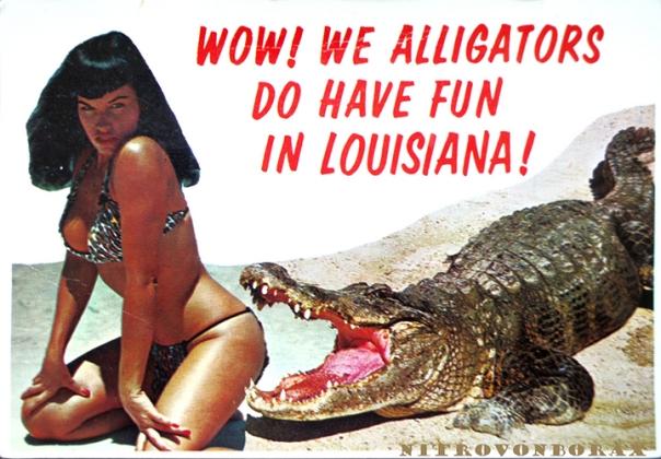 wow-we-alligators-do-have-fun-in-louisiana