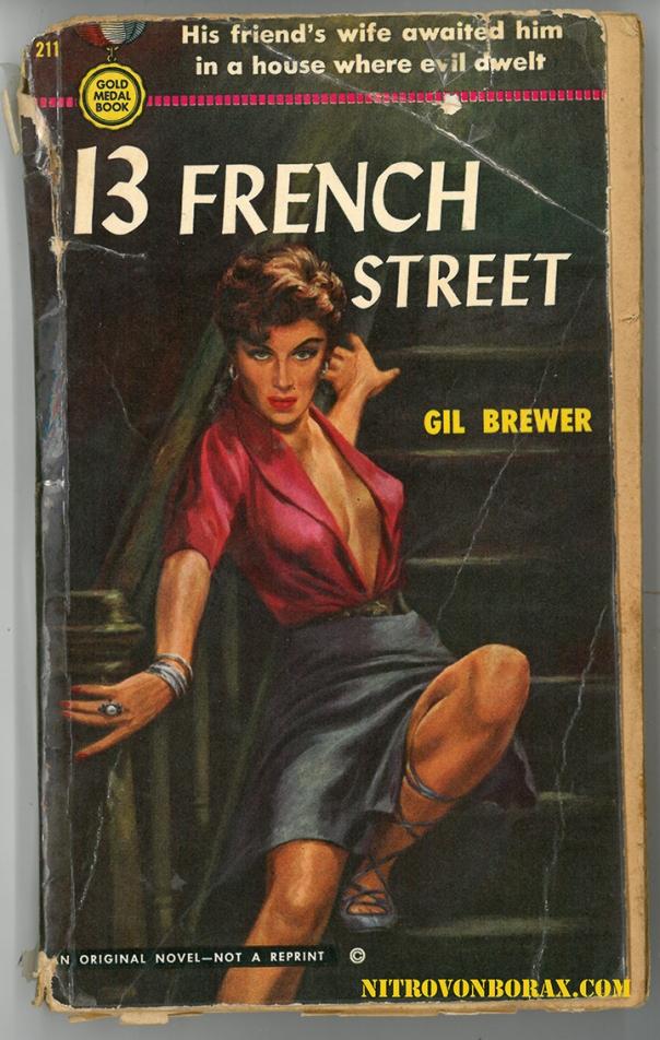 13 French Streetnvb.jpg