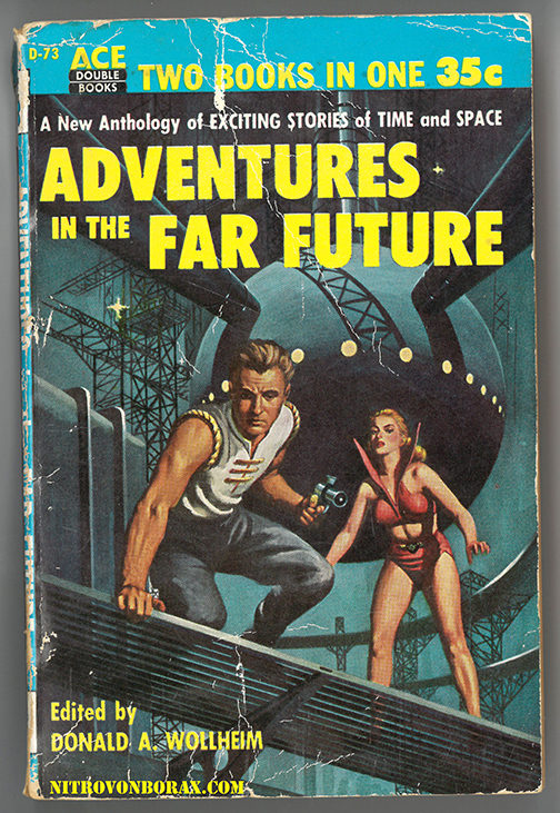 AdventuresinthefarFuture