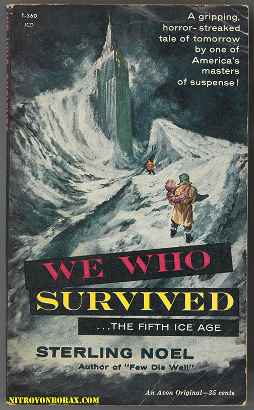WeWhoSurvived
