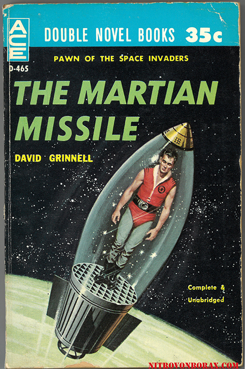 MartianMissle1