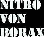 Nitro von Borax